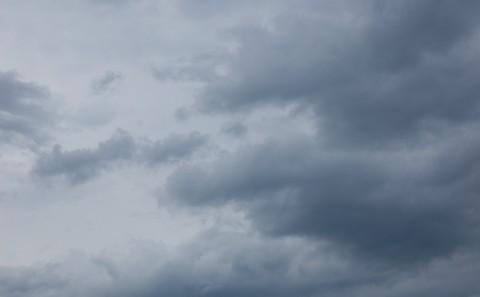 skyscape 01