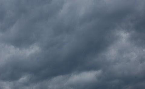 skyscape 02