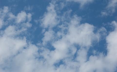 skyscape 03