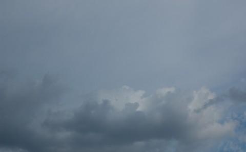 skyscape 04