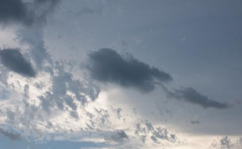 skyscape 05