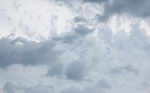 skyscape 08