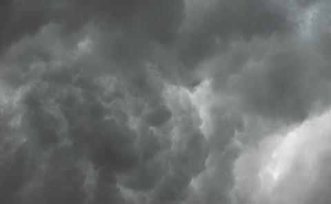 skyscape 10