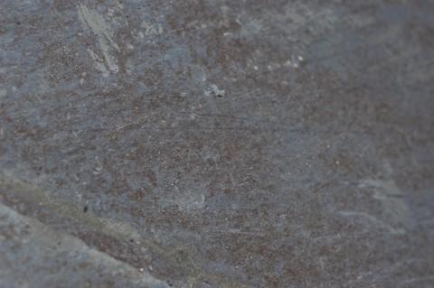 metal texture 02
