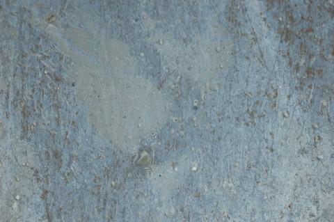 metal texture 05