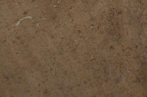 metal texture 06