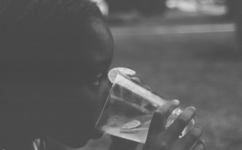 lemonade #2