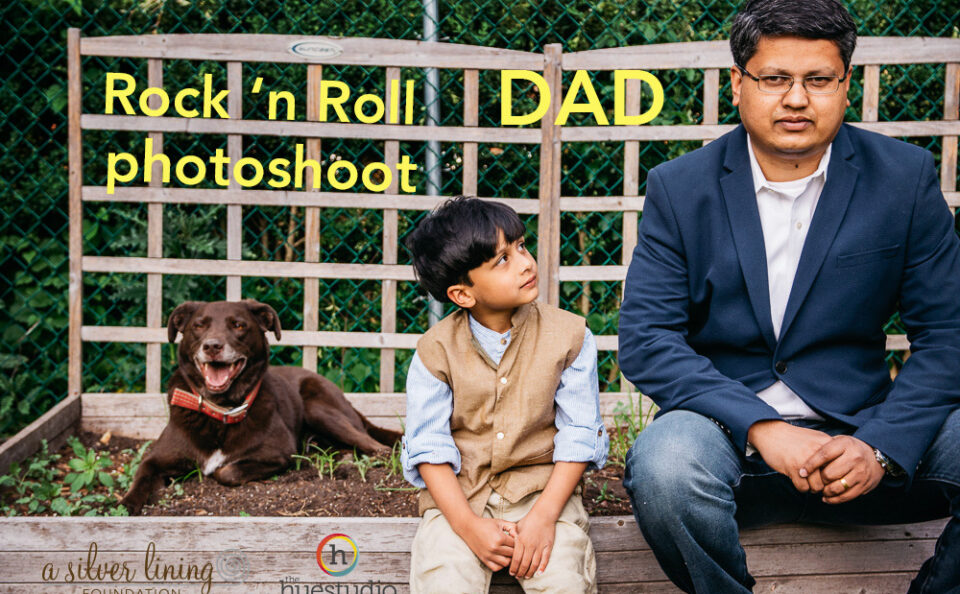 rock-and-roll-Dad
