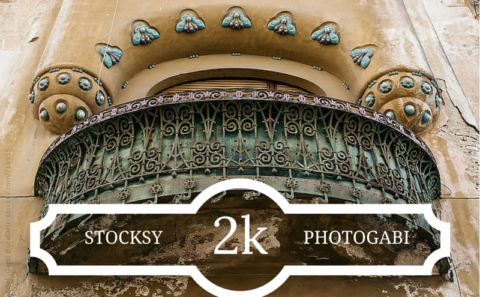 2k photos on Stocksy!
