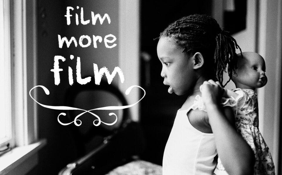 filmmorefilm